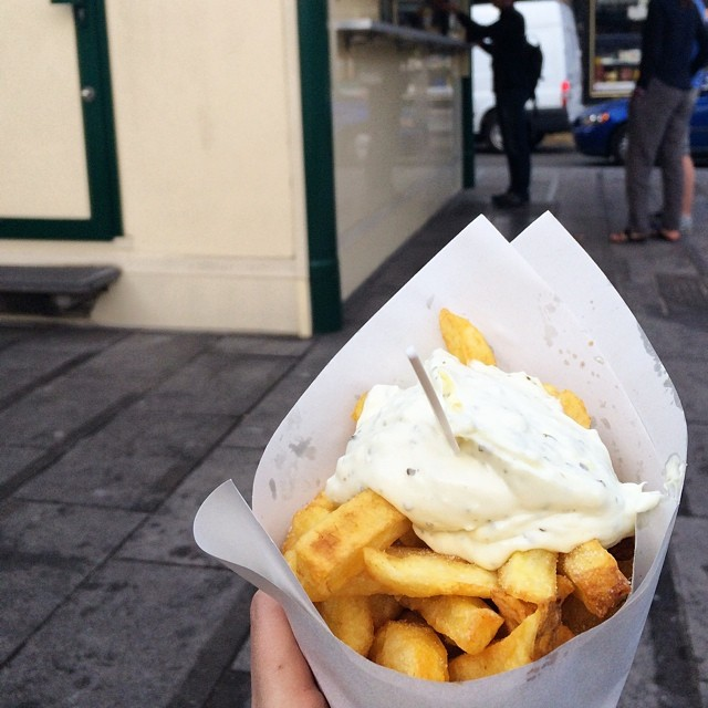 frites-belgique