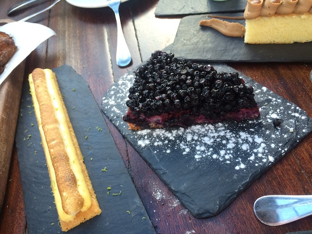 lafruitiere_dessert
