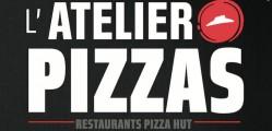 latelier_pizzas_pizzahut