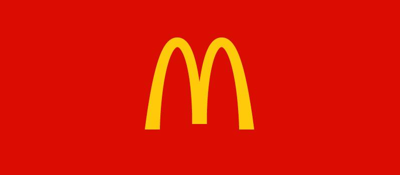 Un Burger au Quinoa fait son apparition chez McDonald's