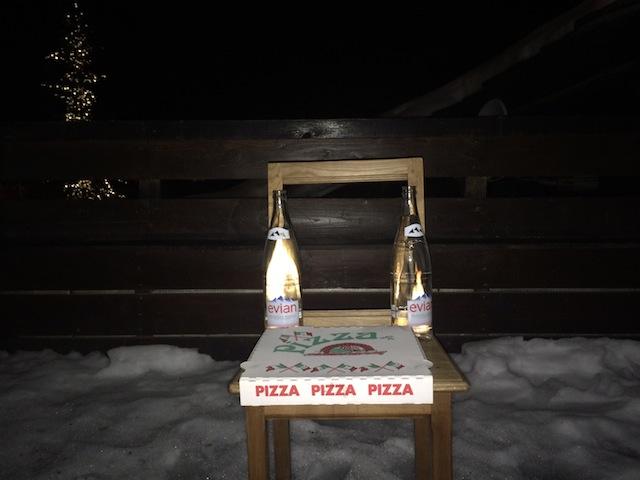 pizza_hotel