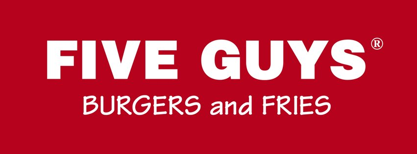 Five Guys ouvre son premier restaurant flagship à Paris en 2015