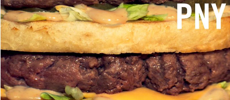 pny_ff_newburger