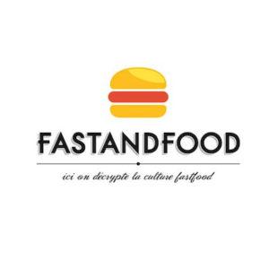 fastandfood-logo