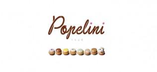 popelini