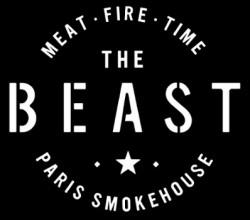 thebeast_paris