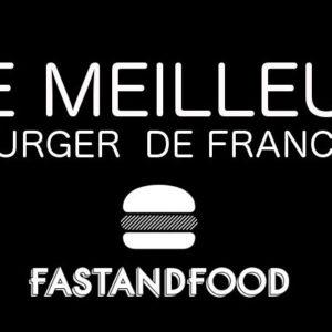 meilleurburgerfrance