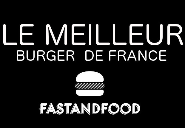 TEST : Le Bar Bû : Le Meilleur Burger de Marseille ?