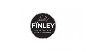finley_logo