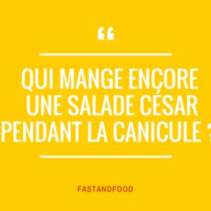 canicule_fastandfood