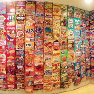 cerealwall3