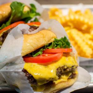 ff_burger