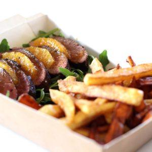 foodtruk_chefteheiura