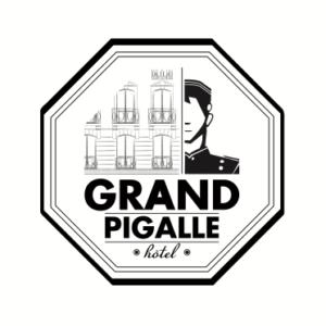 grandhotelpigalle_paris