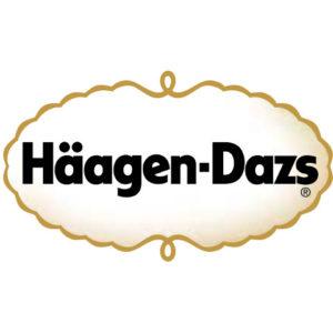 haagen_daz