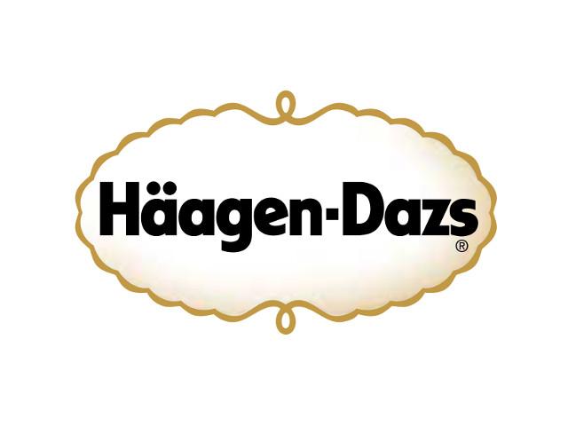 5 Parfums de la glace Häagen-Dazs à dévorer cet été