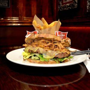 hardrockcafe_nathalie_burger