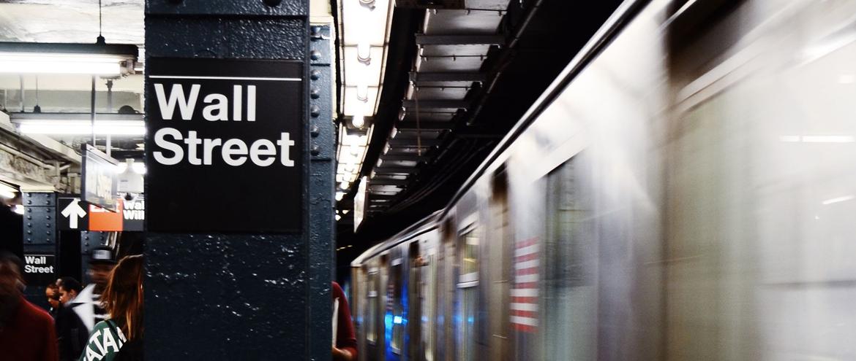 TOP : 10 choses à manger pour ta première fois à New-York