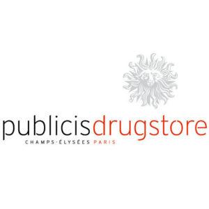 publicisdrugstore