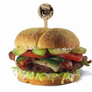 redrobinburger