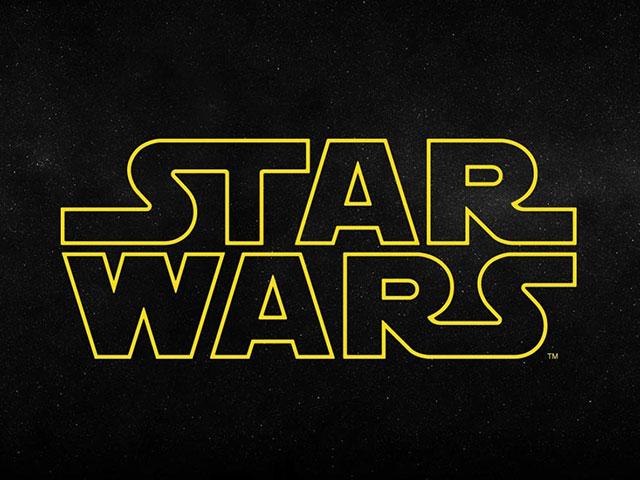 Le premier restaurant Star Wars avec des hamburgers noirs ouvre au Brésil