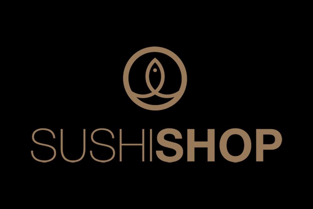 BON PLAN : 5€ de réduction dès 25€ d'achat chez Sushi Shop