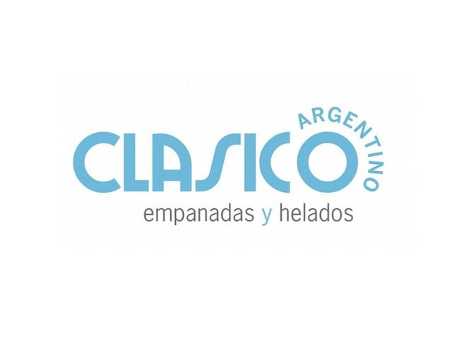 Clasico Argentino ouvre Passage des Panoramas et lance un Social Club !