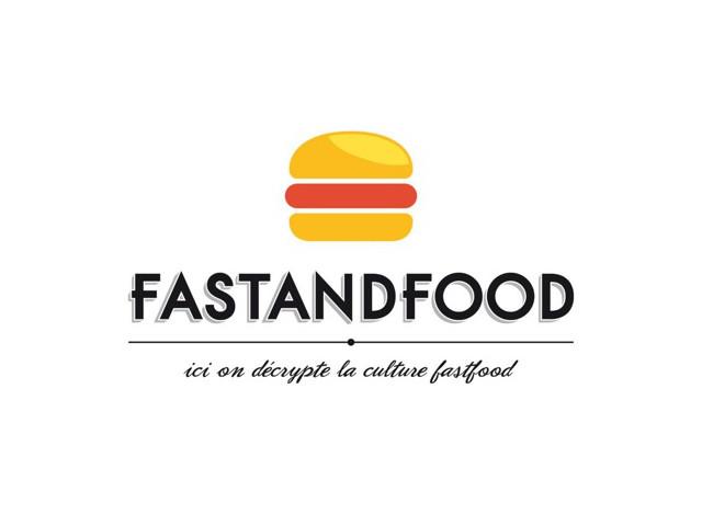 FASTANDFOOD recherche un(e) stagiaire community manager