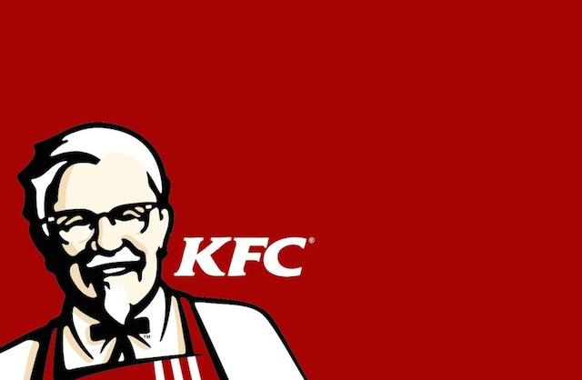 KFC, bientôt la livraison à domicile ?