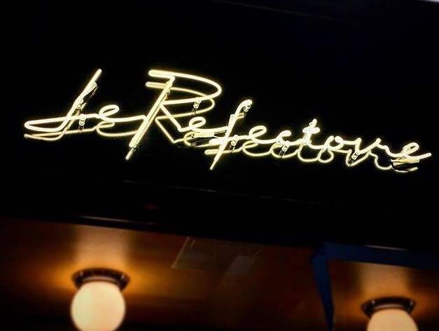 lerefectoire_restaurant