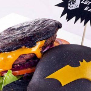 batmanburger