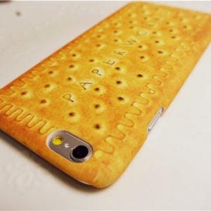 biscuit_case_iphone