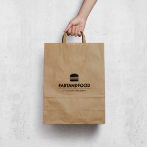 fastandfood_bag_america
