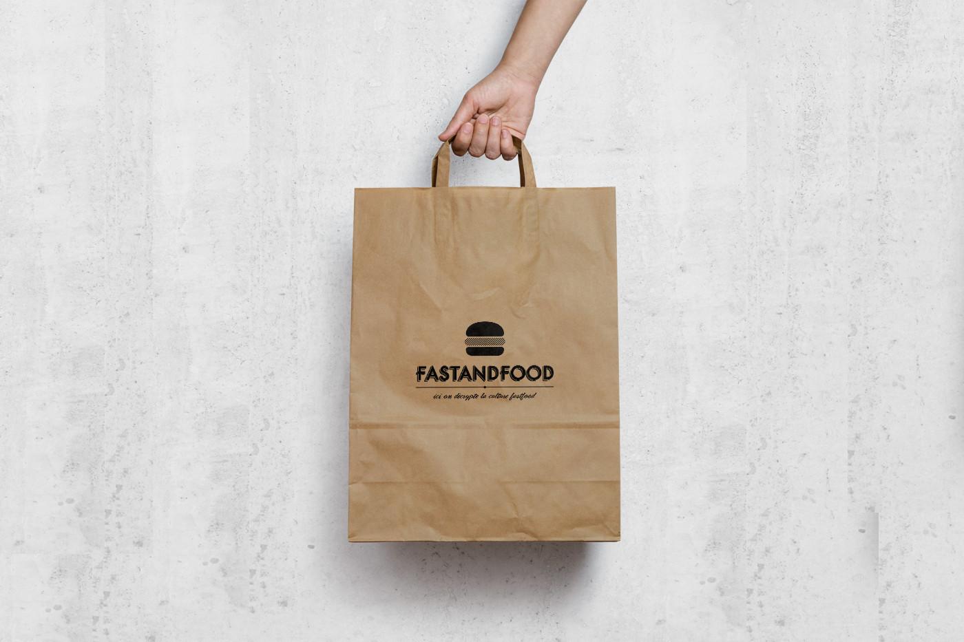 FASTANDFOOD lance son service Yumise Party pour trouver un restaurant par sms