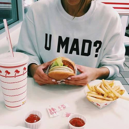 TOP : 5 choses qui nous font rêver chez In & Out