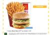 mcdonalds_reduction
