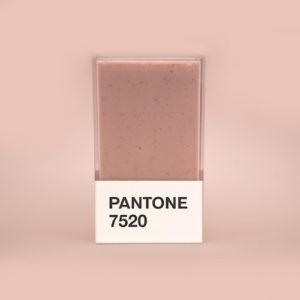 pantone_smoothie_1
