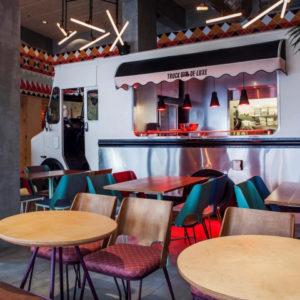 truckdeluxe_restaurant_telaviv
