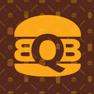 burgerbarquick