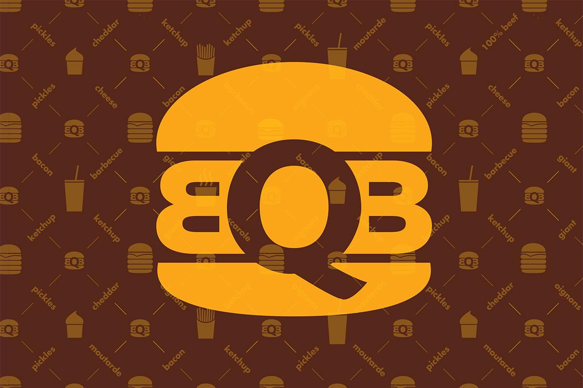 Le 6ème Burger Bar by Quick ouvre à Echirolles