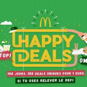 happydeals_mcdonalds