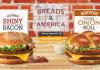 mcdonalds_breadamerica