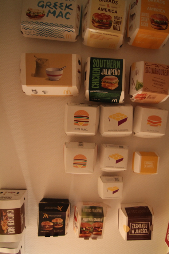 Collection_McDonalds7