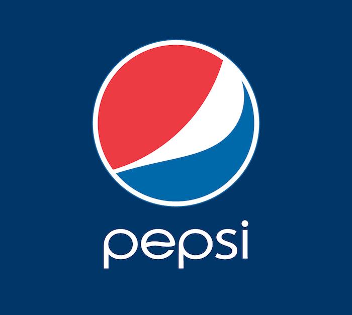 Boire du Pepsi comme dans Retour vers le Futur ?