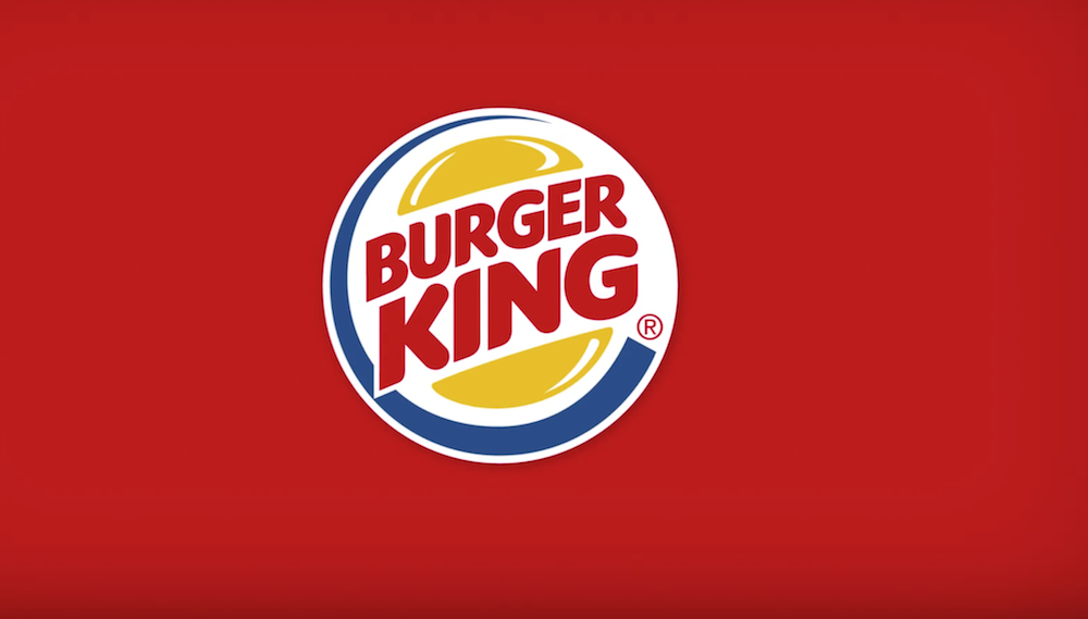Le Milkshake au Dr. Pepper signé Burger King