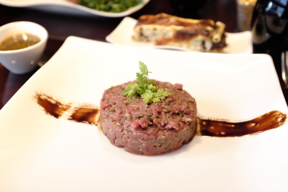 machereettendre_restaurant6