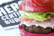 pinkburger