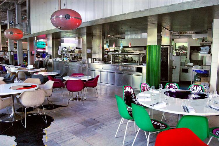 test tokyo eat le restaurant le moins cher de paris. Black Bedroom Furniture Sets. Home Design Ideas