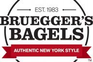 Brueggers-Logo
