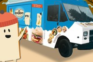 foodtruck-header